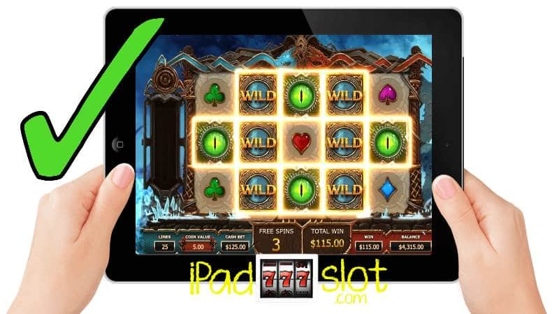 Double Dragons Slot by Yggdrasil Review & Free Play Guide