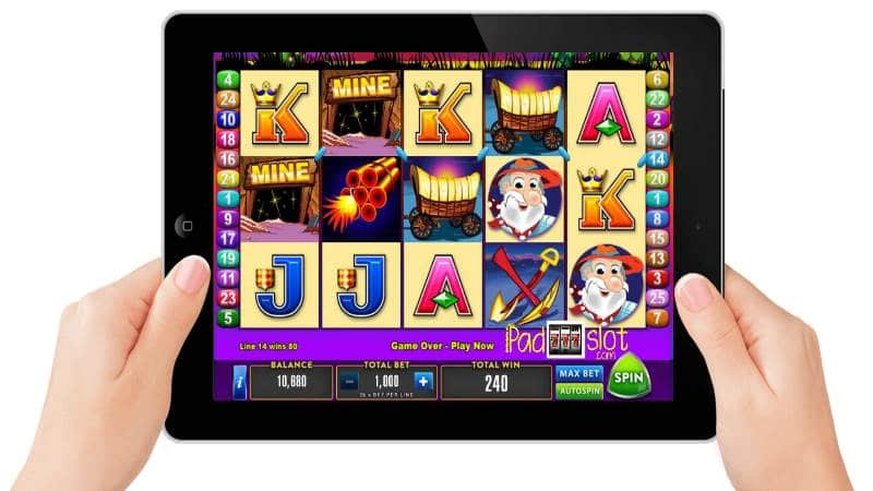 Wheres the Gold Pokies Game app Review & Free Play Guide