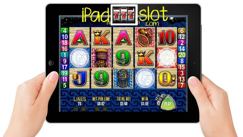 casino rama near niagara falls Slot