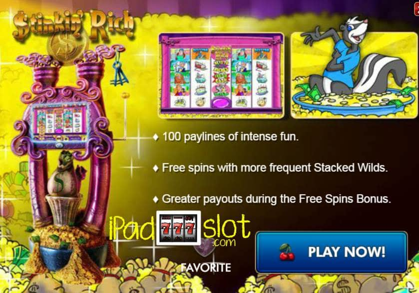 river rock casino translink Online