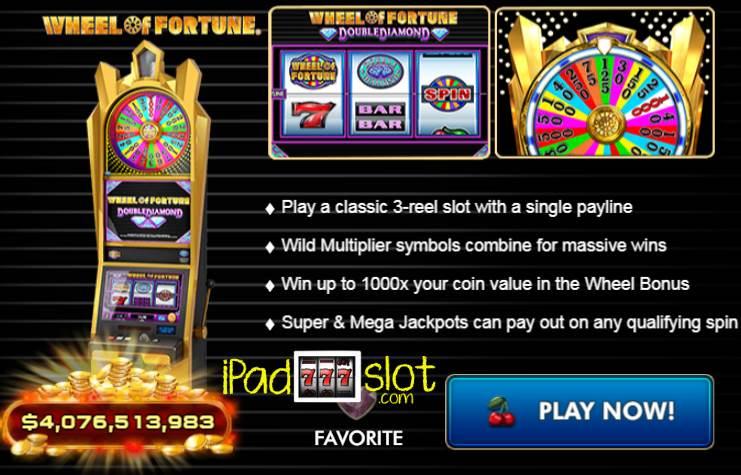Crazy Fortune Casino Bonus Sans Depot – 25 Free Spins Bonus At Slot Machine