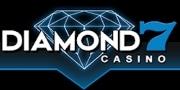 Diamond-7-casino.jpg