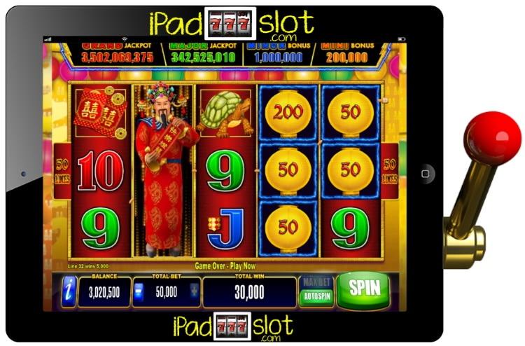 Best Free or Real Money Mobile Slots & Pokies Games 2021
