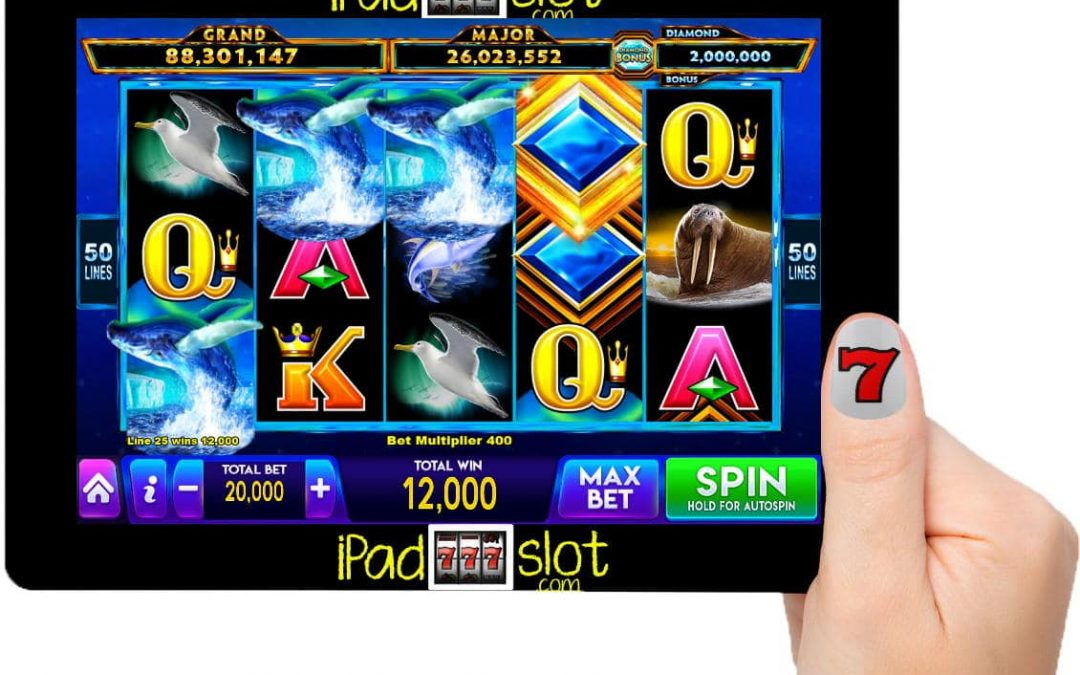 Aristocrat Wild Fortune Southern Song Free Slot