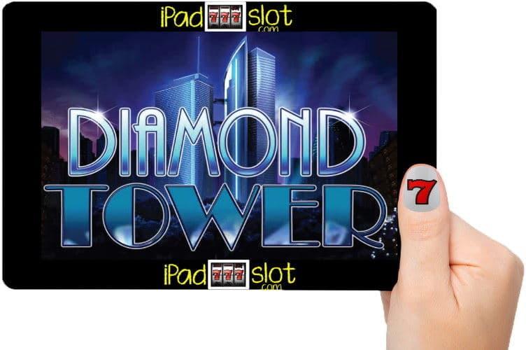 Diamond Tower Lightning Box Free Slot Guide