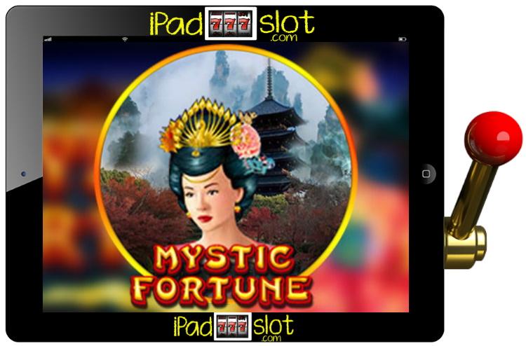 Mystic Fortune Habanero Slot Game Guide
