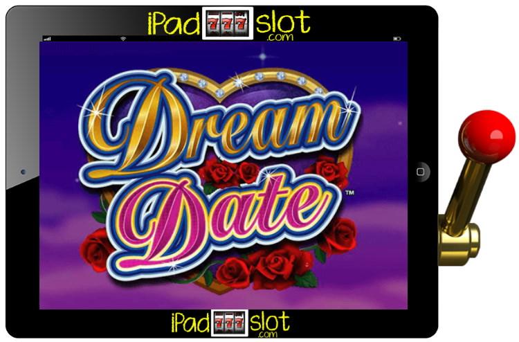 Dream Date Slot Game Guide