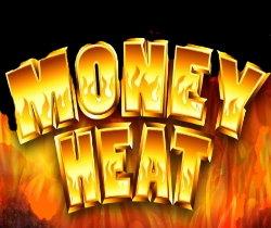 Money Heat