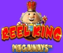 Reel King Megaways