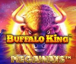 Buffalo Megaways
