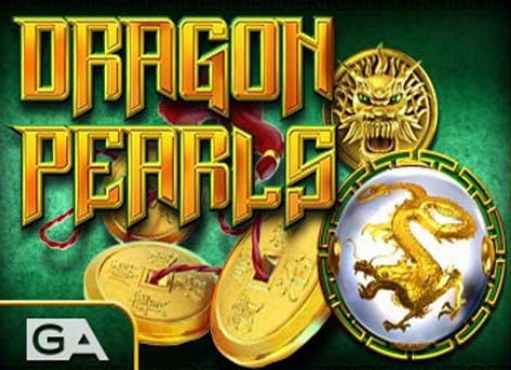Dragons and Pearls Online Slot Review